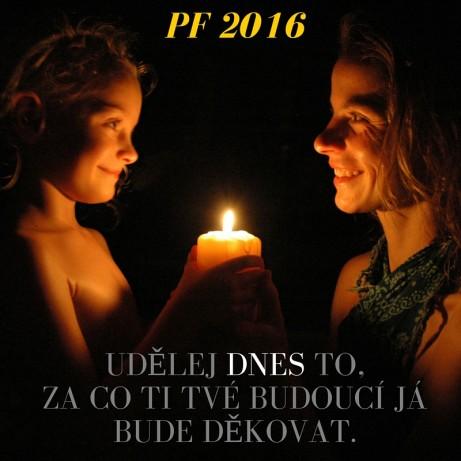 PF2016-od-Silvie