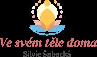 Silvie Šabacká - Ve svém těle doma